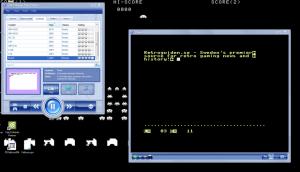 C64Forever2012_02