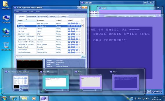 C64Forever2012_03