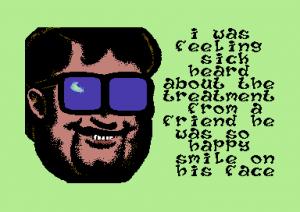 C64Forever2012_04