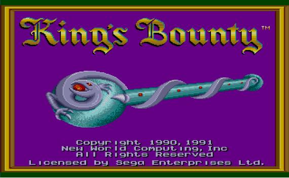 KingsBounty_01