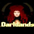 Darklands_01