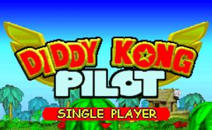 Diddy Kong pilot_01
