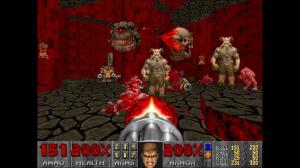 Doom_02