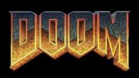 Varför var Doom så inflytelserik? Framförallt kan man peka på tre saker...