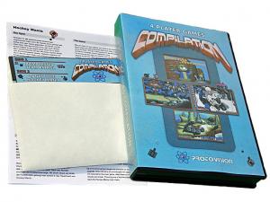 Protovision_4playergames