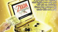 Nintendo utlovade guld och gröna skogar (nåja) för 8 år sedan. Men blev guldet till sand eller vad hände?