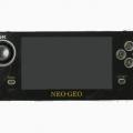 NeoGeo_ny_konsoll