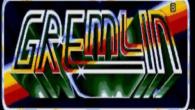 Gremlin växte fort under 90-talet men ett enda dåligt år raserade allt.