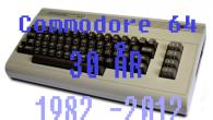 """""""För en hel generation blev den ett underhållande första steg in i den nya datoråldern."""""""