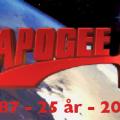 Apogee_25 år