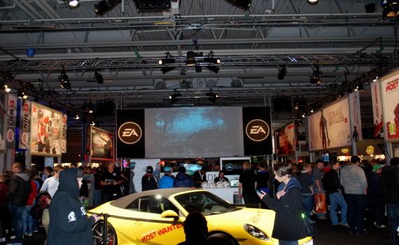 Gamex2012_05