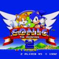 Sonic2_01