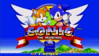 Sonic 2sday inträffade den här dagen för 20 år sedan.