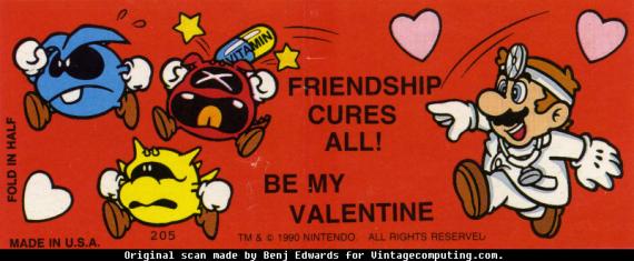 DrMario_Valentine_570x235