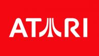 Atari lade grunden till hela spelbranschen och såldes 1976 för över 20 miljoner dollar. 22 år senare reades det anrika företaget ut .