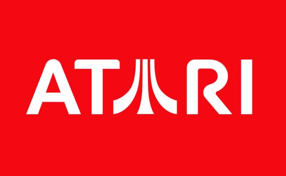 Atari_modern_logo_570x350