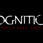 Cognition: An Erica Reed Thriller – Episode 3: The Oracle