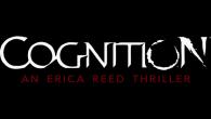 Cognitions handling blir tajtare och mörkare i den andra episoden, men problemen med animationer kvarstår.