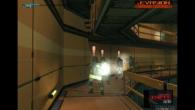 Det är nu tio år sedan Metal gear solid 2 släpptes till något annat än Sonys Playstation 2.