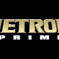 MetroidPrime_Logo