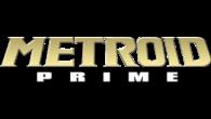 Det dröjde ända till 2003 innan vi fick se Metroid ta klivet in i 3D, men det var väl värt den långa väntan.
