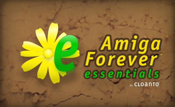 AmigaForeverEssentials_570x350