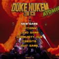 Duke Nukem_MegatonEd_01