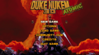 Duke Nukem 3D gör entré på Steam med Megaton edition, men vad skiljer det från Atomic edition? Och är det värt din veckopeng?