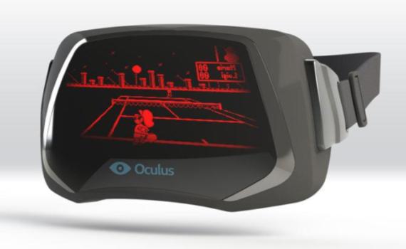 Oculus_VirtualBoy