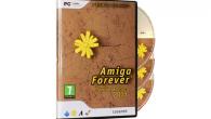 Emuleringspaketen från Cloanto är tillbaka och det finns nog inget stabilare lagligt sätt att köra Amiga & C64 på PC.