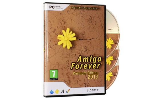 Amiga forever 2013_01