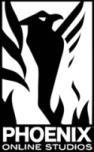 Phoenix_button