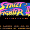 Street Fighter II Turbo_01