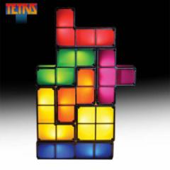 Tetrislampa_01