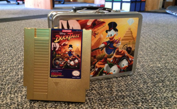 DuckTalesGoldCartridge