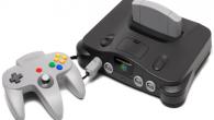 Den här dagen för 20 år sedan kom beskedet att Nintendo påbörjat arbetet med en ny spelkonsoll tillsammans med Silicon graphics.