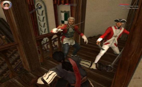 PiratesoftheCaribbean_02