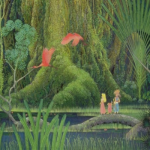 Historiska datum: Square släpper Secret of Mana