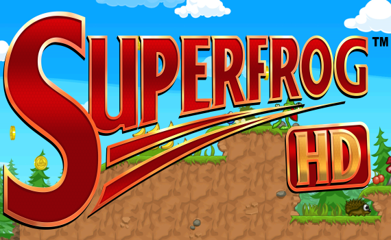 SuperfrogHD_570x350