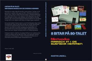 Martins bok rekommenderas för den som snabbt vill ta sig igenom den svenska NES-historien.