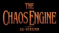 The Chaos Engine är ett mindre kaos i dagsläget. Läs mer om restaureringen som inte känns helt färdig.