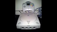 Sega Dreamcast har premiär i Nordamerika.