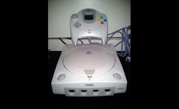 Dreamcast_570x350