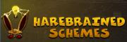 HareBrained_button
