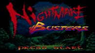I detta nyhetssvep tipsar jag om flera nya spel, det efterlängtade releasedatumet för RetroN 5 och en utmärkt Street Fighter-dokumentär.