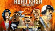 EA fick en hit med den kontroversiella spelserien Road Rash. Idag för 10 år sedan släpptes det senaste.