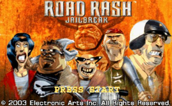 RoadRashJailbreak_GBA_01