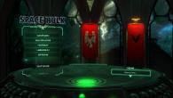 20 år efter datordebuten hittar Space Hulk tillbaka till brädspelsrötterna.