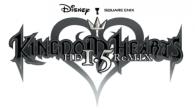 I skuggan av GTA V-lanseringen släpptes en älskad klassiker i ny HD-kostym. Kingdom Hearts var en av de mest udda idéer som någonsin blivit spel.