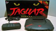 Idag är det 20 år sedan Atari släppte ut sin Jaguar ur buren.